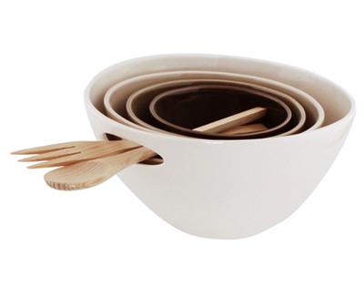 terrain nesting bowls