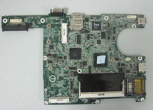 Foxconn NS20