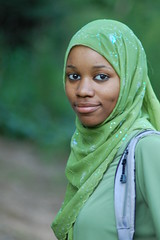 Yasmeen 08-09 035 (shadowgirl08) Tags: hijab