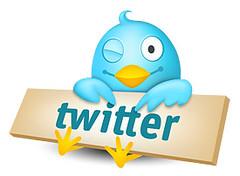 Твіттер в побуті