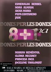 8mesuna (Rodolfo Navarrete) Tags: requiem