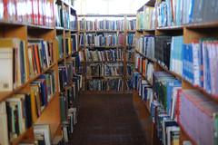 Hargeisa university (Mitya Aleshkovsky) Tags: travel somalia somaliland