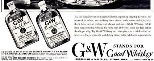 g&w-2