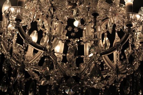 min lampa