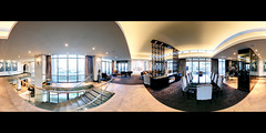Living area (rival412) Tags: africa panorama property 360 capetown penthouse interiordesign mostexpensive