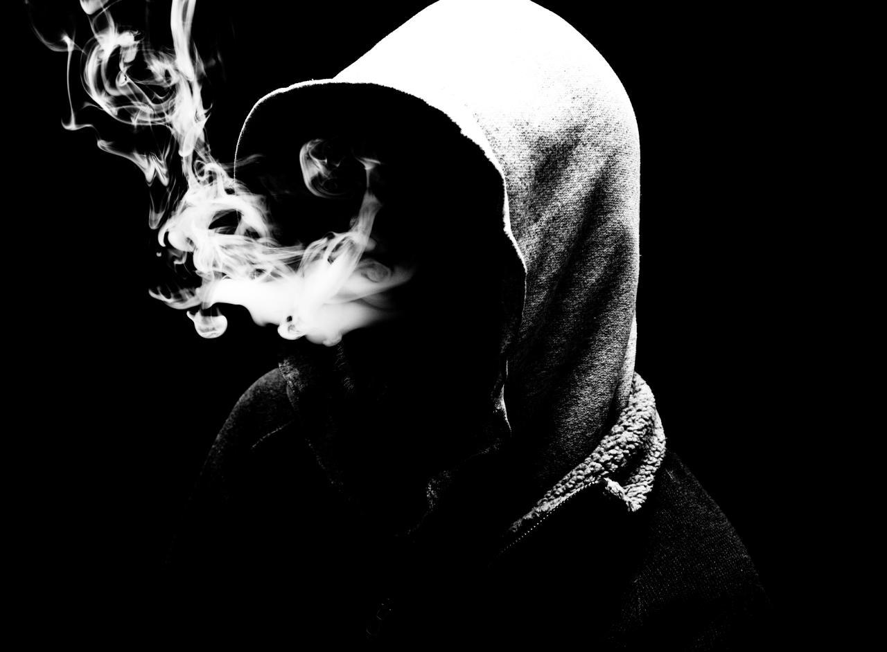 Smoke Blow Facebook