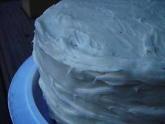 red velvet cake - 51