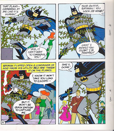 batman17