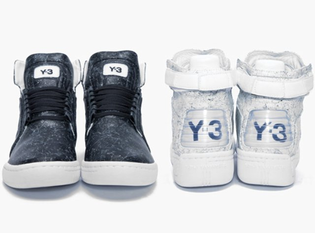 y3-hayworth-mid-splatter-front