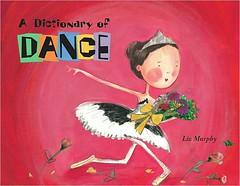 DanceDict