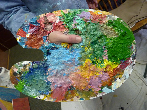 palette 2