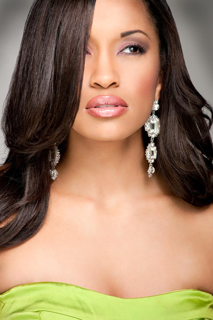 Miss North Carolina USA 2010 - Nadia Moffett 4316469007_05fc3d4724_o