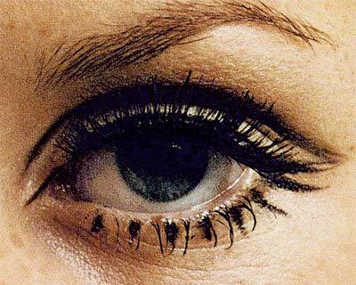 60's eye