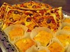 Cake and Pizza (Abdullah Al-Butairi) Tags: cake pizza كيك شغل بيتزا بيتي