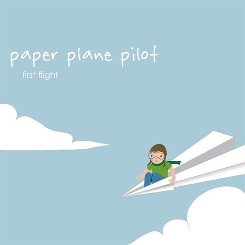 paperplanepilotcover