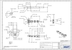 TPLO-Plate-05-DWG