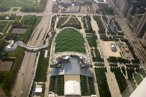 2005-10-13_2880x1920_chicago_above_millennium_park