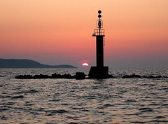 Lighthouse HVAR (Damir B.) Tags: sunset sea lighthouse croatia hero superhero winner silueta anythinggoes hvar hrvatska dalmatia yourock dalmacija bigmomma gamewinner svjetionik challengeyouwinner palmiana recreation07 friendlychallenge challengeforyou gamex2winner anythinggoesmega storybookwinner mygearandme mygearandmepremium mygearandmebronze mygearandmesilver mygearandmegold gamex3winner mygearandmeplatinum mygearandmediamond pregamewinner storrybookotr storrybookttw storybookttwwinner gear08