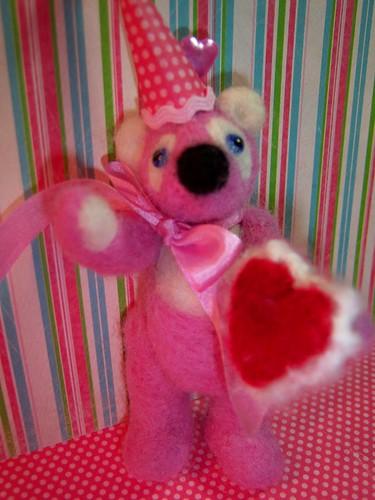pink panda 4
