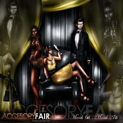 AF2010 Flyer
