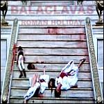 Balaclavas LP