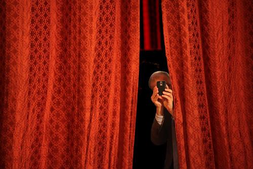 Taxe Google au panier !: picture Elysee.fr - IMG_2318copie by Elysée - Présidence de la République