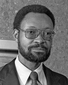 Frank S. Greene