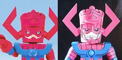 "Galactus comparison • <a style=""font-size:0.8em;"" href=""http://www.flickr.com/photos/7878415@N07/4417618757/"" target=""_blank"">View on Flickr</a>"