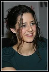 Melis Birkan (nightofforce) Tags: film beauty smile canon eos eyes artist 5d facepic iloveyoursmile beautyshoots adınısenkoy