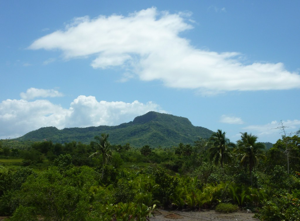 Guiam-Tacloban (33)