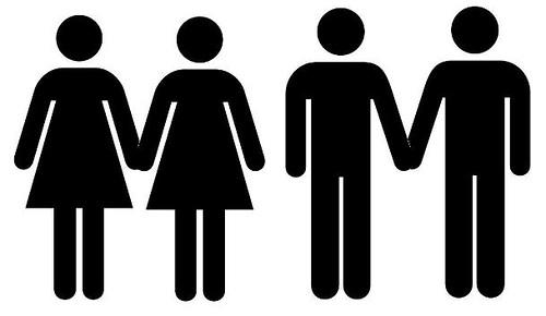 taboo love, taboo relationships, gay love, forbidden love