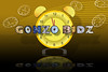 GonzoBidz Postcard 800