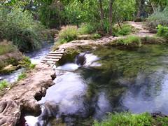 IMG_2728 (Ezniter) Tags: waterfall cascada huasteca sanluispotosi tamul tamasopo