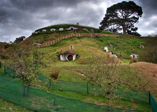 Hobbiton 09