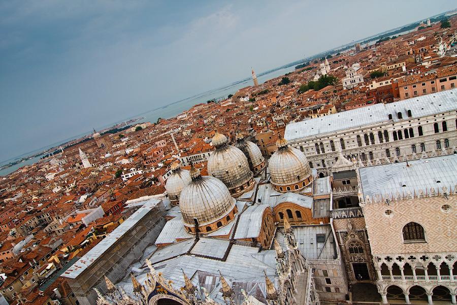Venice_may2-009