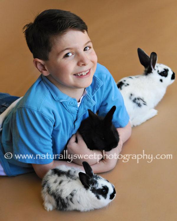Sh bunny 1 rs