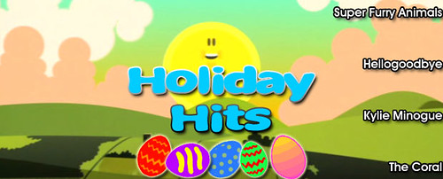 HOLIDAYHITS-REST_IT