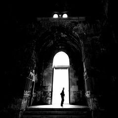 Inside out (... Arjun) Tags: door light blackandwhite bw 15fav cinema brick texture philadelphia window monochrome silhouette 1025fav 510fav out square outside iso200 blackwhite ancient ruins asia downtown citadel bricks hill wide amman middleeast silhouettes dramatic kingdom wideangle monotone 100v10f jordan textures doorway f90 2550fav inside cinematic squarecrop 2010 qasr ruleofthirds 17mm 500x500 hashemite  canonef1740mmf4l umayyadpalace bluelist  canoneos5dmarkii canon5dmarkii jabalalqala gettyvacation2010
