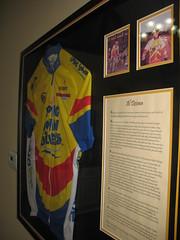 Al's Place - Transamerica Trail Cyclers Inn in Farmington