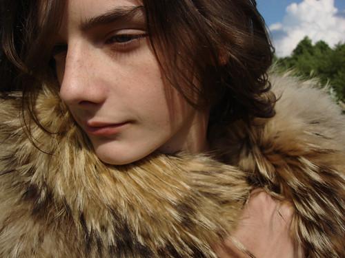 Cyryl Rozwadowski0042(Flickr VonMurr's photostream)