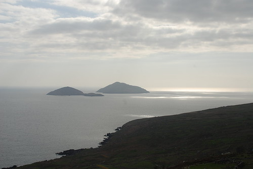Co. Kerry