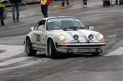 DSC_0173 - Porsche 911 SC - 8-1982 - Mattiello Andrea-Mattiello Marco - Arcugnano Motori (pietroz) Tags: sport photo nikon foto photos rally historic fotos panning vicenza isola storico campagnolo 6 2 vicentina d40 storiche pietroz pietrozoccola gambugliano fergia regolarita