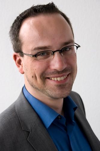 Henning Schürig (2010)