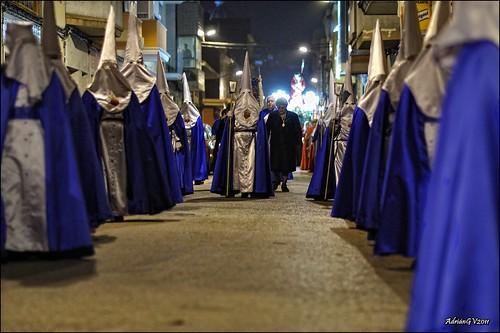 Els bestes blaus by ADRIANGV2009