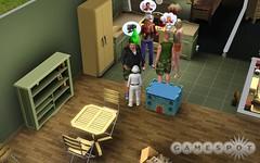 Gamespot9