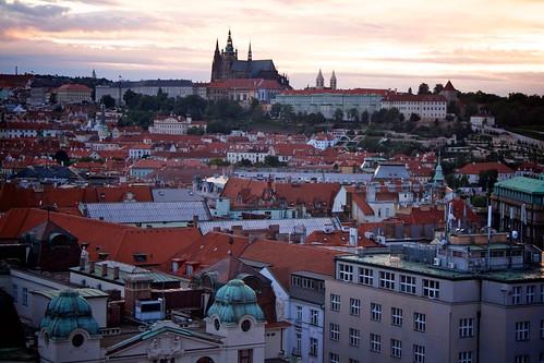 Prague Day 2 151