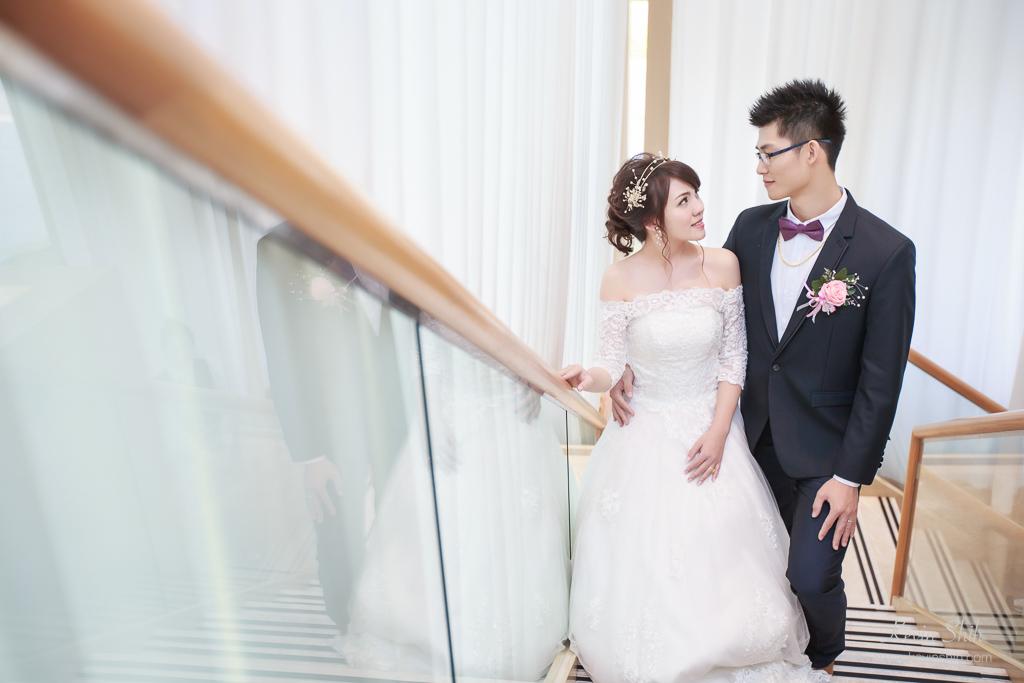 新竹晶宴婚禮攝影-婚攝推薦_079