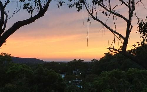 10 Banyo Close, Horsfield Bay NSW