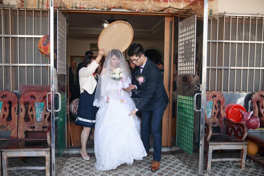新竹晶宴婚禮攝影-婚攝推薦_020