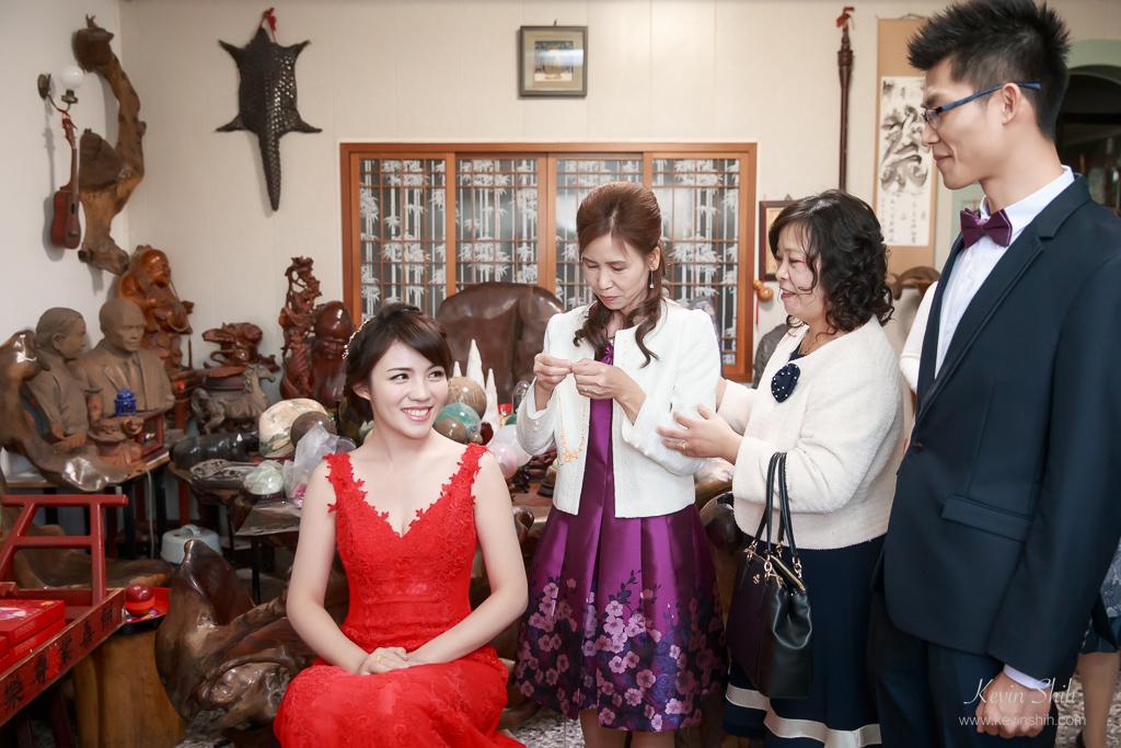新竹婚攝推薦-迎娶儀式_015